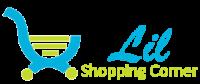 LilShoppingCorner.com Logo