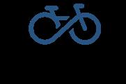 Company Logo For SCRBicycleAccessories.com'