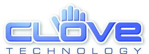 Clove Technology'