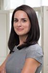 Emily Jeffcott Whistleblower Attorney'