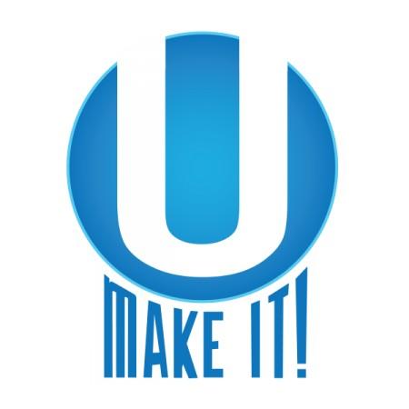 UMakeIt-logo'