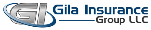 Company Logo For Gila Insurance Group LLC'