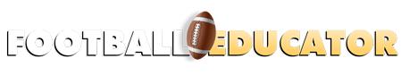 Football Educator Logo'