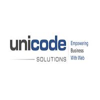 Company Logo For Unicode Solutions Techno Pvt. Ltd.'