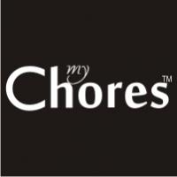 Mychores Logo