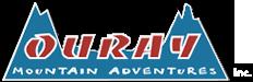 Company Logo For Ouray Mountain Adventures, Inc.'