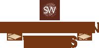 Stumptown Woods Logo