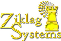 Ziklag Systems'