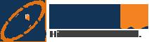 Company Logo For hinditsolution'