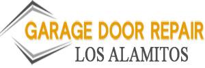 Company Logo For Garage Door Repair Los Alamitos'