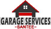 Company Logo For Garage Door Service Santee'