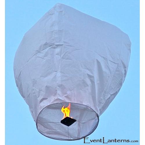 Event Lanterns'