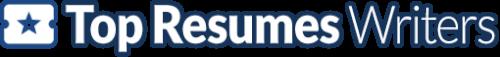 Company Logo For TopResumesWriters'