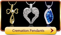 Jewelry Keepsakes