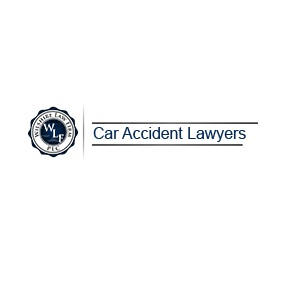 Company Logo For Car Accident Lawyers LA'