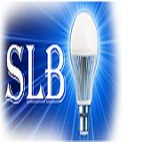 Company Logo For Saving Light Bulbs'