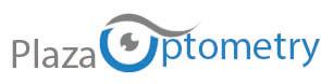 Company Logo For Plaza Optometry'