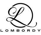 Company Logo For Lombordy - A Modern Men's Clothing Bra'