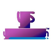 Liros Solutions Pvt. Ltd. Logo