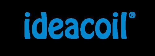 Company Logo For Ideacoil'