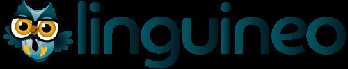 Company Logo For Linguineo'