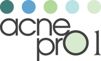 AcnePro1 Logo
