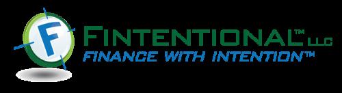 Company Logo For Fintentional LLC'