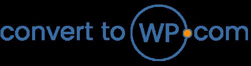 Company Logo For Converttowp.com'