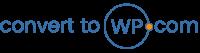 Converttowp.com Logo