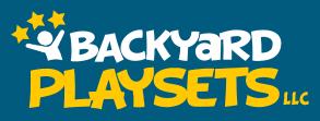 Company Logo For Backyard Playsets, LLC'