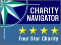 Charity Navigator'