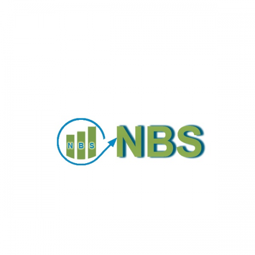 Company Logo For Nomers Business Services,Inc'