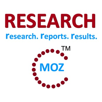 Company Logo For ResearchMoz global pvt. ltd.'