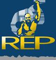 Rep Fitness'