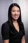 Dr. Jennifer Lee'