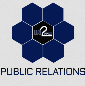 In2town Public Relations'