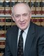 Herbert L. Waichman'