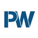 Parker Waichman LLP Logo