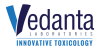 Vedanta Laboratories