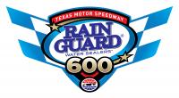 Rainguard Logo
