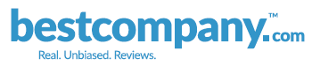 Logo For BestCompany.com'