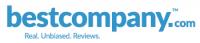 BestCompany.com Logo