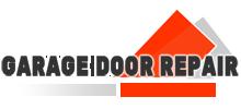 Company Logo For Garage Door Repair Pleasanton'