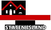 Company Logo For Garage Door Repair Staten Island'
