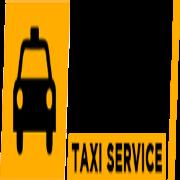 Company Logo For Guru Taxi Service Chandigarh'