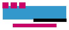 Company Logo For Garage Door Repair Pinecrest'