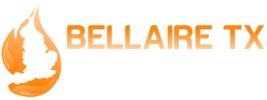 Company Logo For Metal Plumbing'