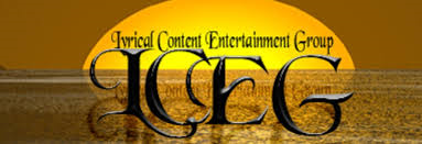 Company Logo For LYRICAL CONTENT ENTERTAINMENT GROUP'