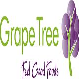 Company Logo For Grape Tree'
