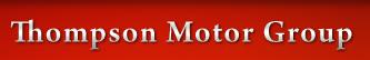 Thompsonmotorgroup'